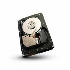Seagate Cheetah 450GB HDD 450GB Fibre Channel internal hard drive