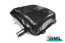 LAND ROVER RANGE ROVER CLASSIC FUEL TANK . PART - ESR2000