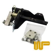 Classic Mini Carburettor Cable Linkage Kit TLSW200