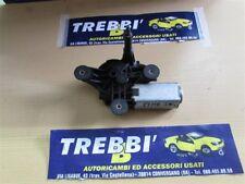 Tergicristallo anteriore TGE511 Fiat Stilo 2001-2010 usato 6808 46-3-B-8