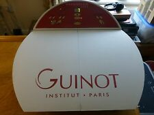 Guinot Hydradermie Lift Beauty Machine. High Frequency & Galvanic Fully Serviced