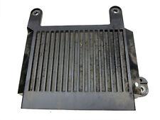 Amplificateur Amplificateur de puissance Système de son pour Volvo V70 II BW 07-