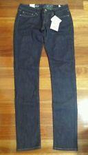 Levi's Denim Slim, Skinny Jeans for Women