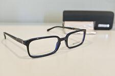 *NEW AUTHENTIC* Bvlgari 3019 5168 54/19 140 Eyeglasses