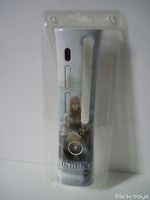 Façade XBOX 360 / FF13 Final Fantasy XIII