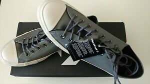 Converse Chuck Taylor All Star Desert Storm Leather Unisex Size 10.5 New