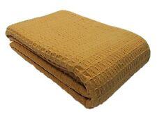 Tagesdecken aus 100% Baumwolle