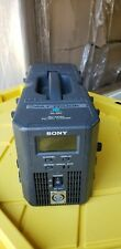 Sony BC-150 Battery Charger