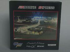 GeminiJets DC-8-61 AIRBORNE EXPRESS - N851AX - 1/400 limited, mega selten