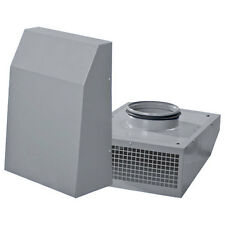 Industrieventilator Ventilator Lüfter Ablüfter Außenwandventilator dalap® VIT