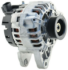 Hyundai Alternator Sonata Santa Fe 2.5 2.7 130 Amp High Amp Generator 00 01 02