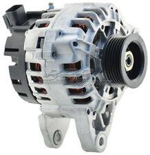 Kia Alternator Magentis Optima 2.5 2.7 130 Amp High Amp Generator 2001-2004