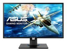 """ASUS VG245HE 61 cm (24"""") LED-Monitor FullHD 1920x1080 TN 250 cd/m² 1ms 2x HDMI"""