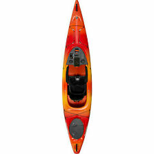Wilderness Dreams Kayaks For Sale Ebay
