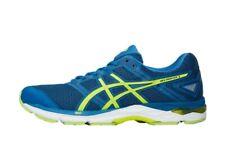 Asics Chaussures de Running Gel Phoenix 8 Stabilité Homme Bleu Taille 39.
