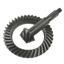Differential Ring and Pinion-Street Gear Rear,Front Advance 69-0054-1