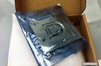 Lenovo 00HW553 SMART CARD READER für Thinkpad T440, T460, X250, ohne Kabel, NEU