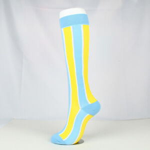 Compression Socks Unisex Running Athletic Outdoor Sports Travel Running Athletic