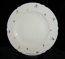 Seltmann Weiden Porzellan Marie-Luise 30308 Speiseteller 25 cmTeller