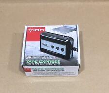 Ion Audio TAPE NASTRO EXPRESS a MP3 Convertitore
