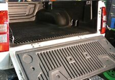 Ute Tub Liner Tray Liner suitable for Volkswagen Amarok Dual Cab 4x4 4x2