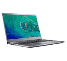 Acer Swift 3 SF315-52-37YA, Notebook (silber, Windows 10 Home 64-Bit, 15,6 Zoll)