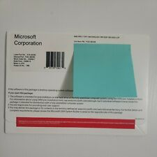 NEW Microsoft Windows 7 Pro Professional SP1 64 Bit ENG 1pk DSP DVD