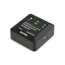 SkyRC GNSS Performance Analyzer Datalogger