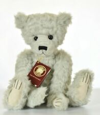 Charlie Bears Margot Retired & Tagged Heather Lyell Designed