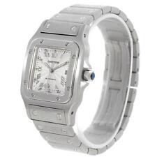 Cartier Armbanduhren im Luxus Stil