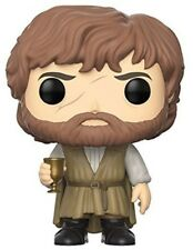 Game Of Thrones - Tyrion - Funko Pop! Television: (2017, Toy NUEVO)