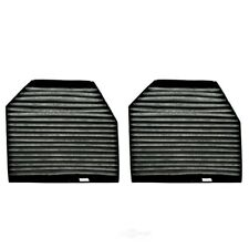 Cabin Air Filter fits 2002-2018 Mercedes-Benz G55 AMG ML350 G500  ACDELCO PROFES