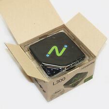 NComputing L300 Thin Client Ethernet Virtual Desktop w/ vSpace Software 500-0095