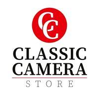 MINOLTA RIVA 35 Kamera mit FIX Lens 35mm - Analoge Kamera & strap