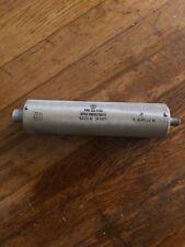 WESTINGHOUSE CLC FUSE 4989C13A07 4.3/2.5 Max KV 50A (b20)