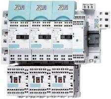 Milwaukee 48390531 Paquet de 3 1140mm 24TPI Portable à Ruban Lames