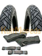 Rad Reifen Schlauch Mantel pass. für Simson S51 S50 KR51 Schwalbe S53 70 2,75x16