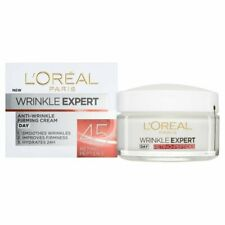 Dermo Wrinkle Expert by L'Oreal Paris 45+ Day Pot 50ml