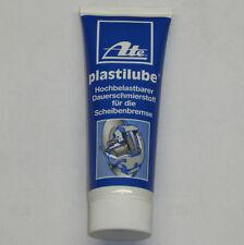 ATE Plastilube 75ml Anti-Quietsch Paste Schmierstoff