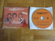 Singles aus Deutschland als Deluxe Edition vom Ariola's Musik-CD