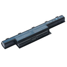 For Gateway Ne46R Ne51B Ne56R Ne71B Nv52L Nv56R Nv76R Laptop Battery Fast Ship