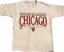 Chicago Bulls T-Shirt National Basketball Association 13761