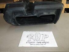 2011-14 Polaris RZR 800 Glove Box, Compartment, Storage, Good Condition