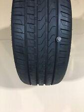 """18"""" Pirelli Cinturato P7 Tyre 245/40 R18 97y"""