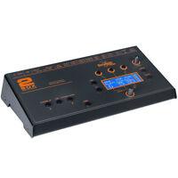 2Box Drumit Three Drum Trigger-Modul