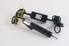Desco DSC-101 Electric Wired Screwdriver