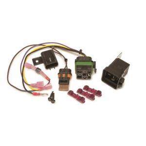 Painless Wiring Headlight Relay 30823;