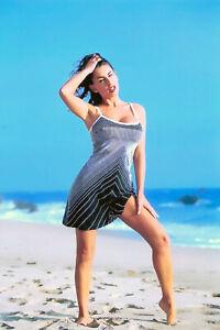 10 Fotos 10x15cm Schauspielerin Sarah Young ohne Autogramm #4