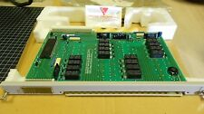 NEW SIEMENS 505-4916 OUTPUT MODULE 5054916 NEW IN BOX!!!