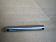 Kettenbolzen Standard Hubmast Linde Stapler Gabelstapler Flyerkette